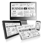 depositphotos_13437577-Concept-digital-news