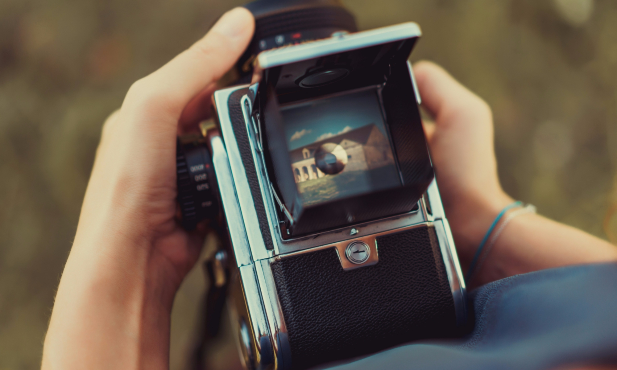 Photo, Women, Writer