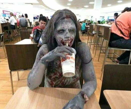 2017-best-halloween-costumes-clever-perfect-51
