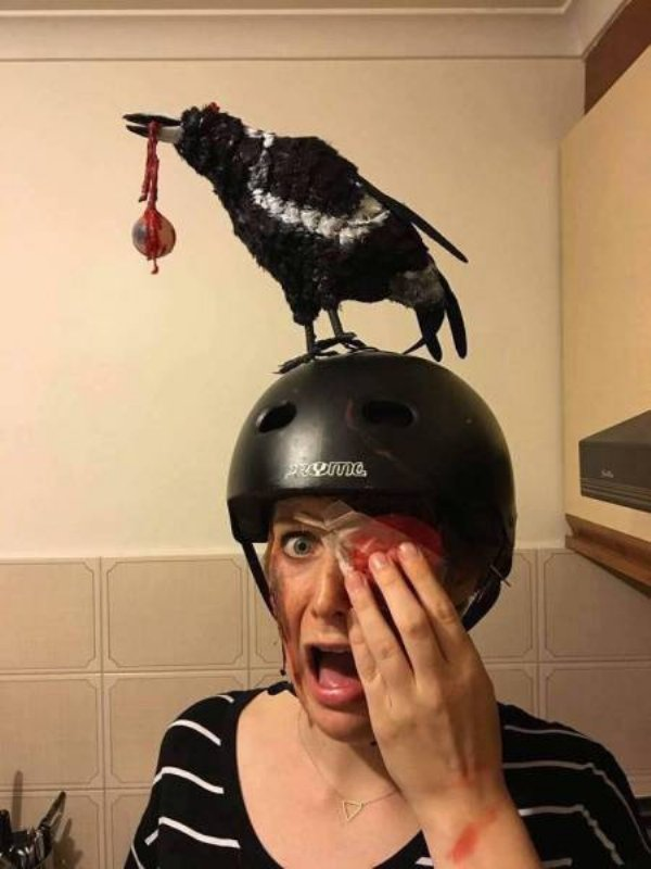 2017-best-halloween-costumes-clever-perfect-53