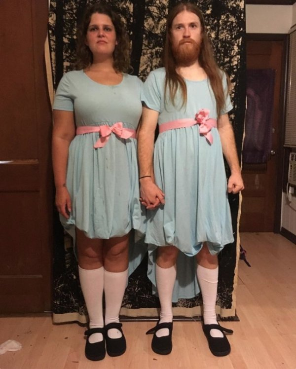 2017-best-halloween-costumes-clever-perfect5