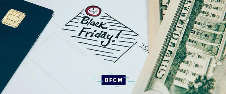 BFCM-trends-hero_afda9a0d-d9c3-45ef-8cb6-decacf6942d7
