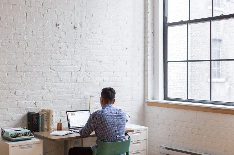 man-working-at-startup_4460x4460