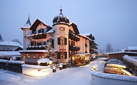 staudacherhof-hotel