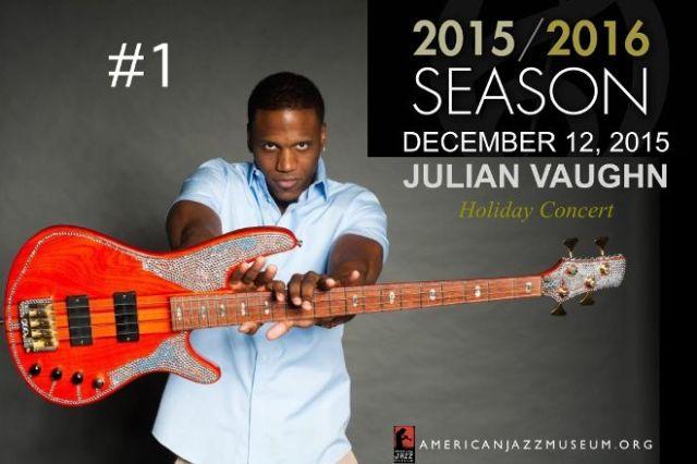 american-jazz-museum-1365828652