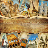 depositphotos_31724633-stock-photo-vintage-collage-cards-with-place