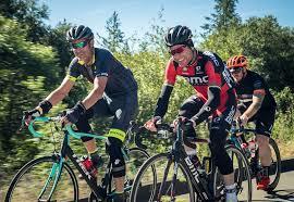 bike cicle