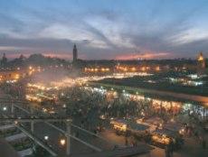 marrakech_fnaa