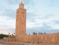 marrakech_koutoubia