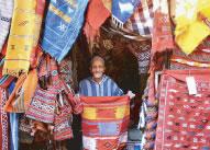 marrakech_market