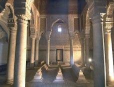 marrakech_tombs