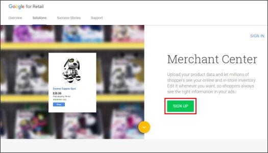 2-google-merchant