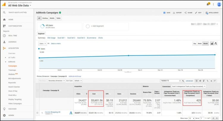 google-analytics-screen-1280x697