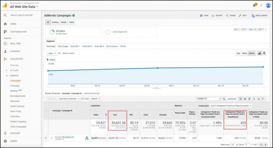 google-analytics-screen-1280x697