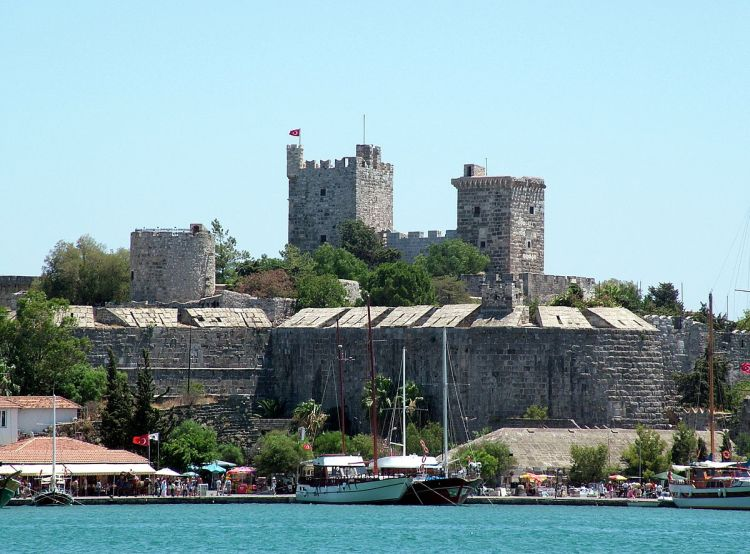 1200px-TurkeyBodrumCastle