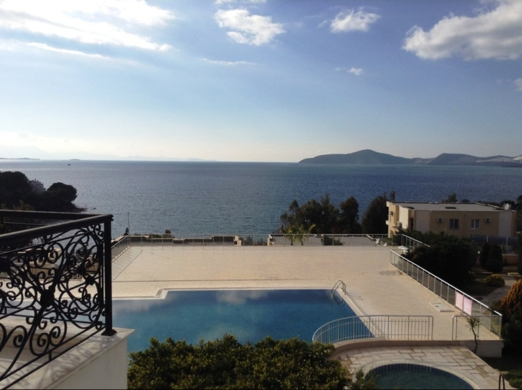 apartment-for-sale-in-gulluk-bodrum-turkey