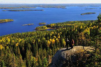 koli national park_340px