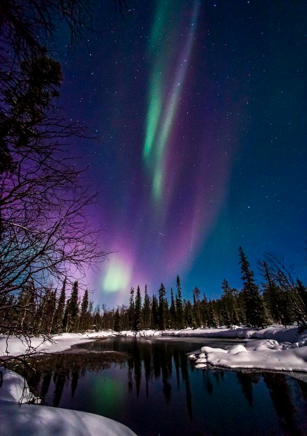 lights-amazing-nature