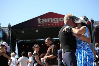 tango festival_340px
